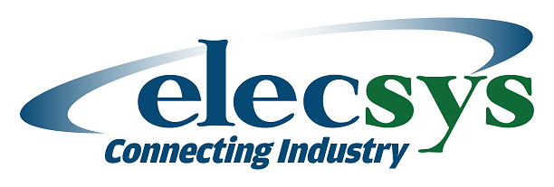 Elecsys Partner Program